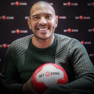 Stan Collymore.