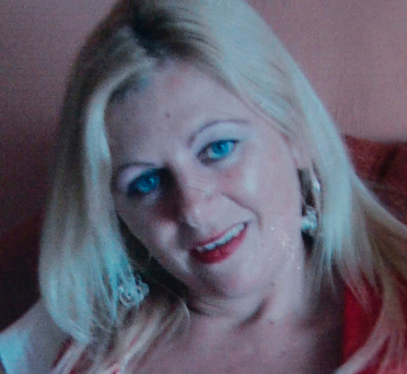 Tina Satchwell was last seen almost a year ago