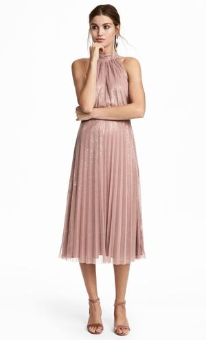 Wedding Guest Style 40 Fabulous Dresses To Wear To A Spring Soiree
