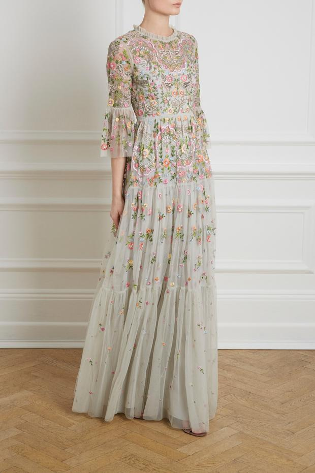 3c08d5f0bc Wedding guest style  40 fabulous dresses to wear to a spring soiree ...