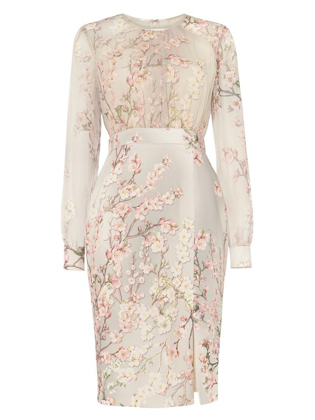 14fabaedd94f Where to shop for stylish mother of the bride outfits and dresses ...