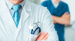 Irish Life Health will be reducing health insurance premiums by an average of 2.4pc