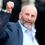 TD Danny Healy-Rae called the new legislation 'sad for rural Ireland' Photo: Tom Burke