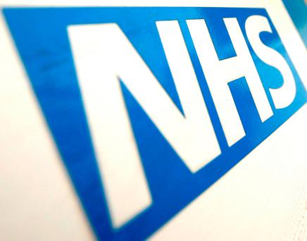In the UK, GPs do not directly provide the service which is carried out in an NHS abortion clinic. Stock Image: PA