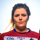UL's Laurie Ryan. Photo: Sportsfile