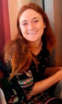 Danielle McLaughlin was murdered on March 14, 2017