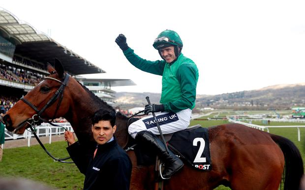 Cheltenham Day Three Preview and Tips: Our team of experts
