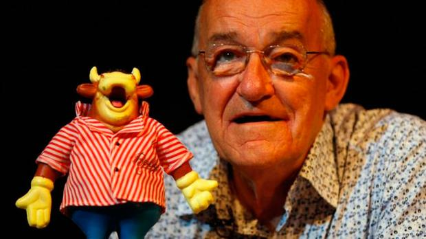 Jim Bowen has passed away at the age of 80