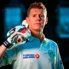 Ireland all-rounder Kevin O'Brien. Photo: Sam Barnes/Sportsfile