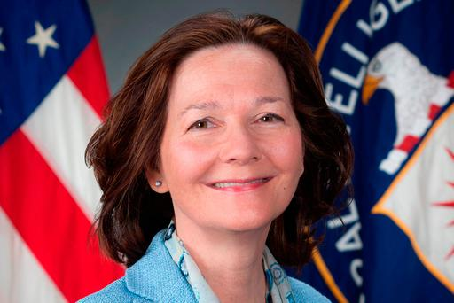 Concerns have been raised about Gina Haspel's role in the CIA's waterboarding of terror suspects. Photo: Getty Images