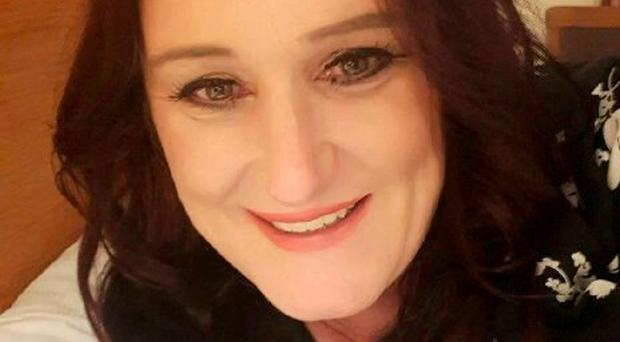 'I was terrified for my life' - Mum (45) who suffered heart attack lashes out at lack of cardiac care