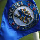 Chelsea Supporters' Trust chairman David Chidgey: