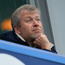 Roman Abramovich will have to spend big if he wants Chelsea to compete at the top. Photo: Getty Images