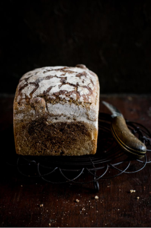 guinness bread.PNG
