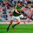 Sean O'Shea of Kerry. Photo: Sportsfile