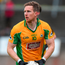 Gary Sice of Corofin. Photo: Sportsfile