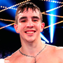 Michael Conlan. Photo: Sportsfile