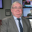 Pat Rabbitte: Referendum could be hit by disinformation