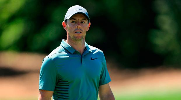 Rory McIlroy secures a famous win at Bay Hill