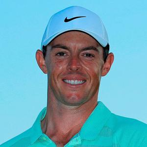 Rory McIlroy. Photo: Sam Greenwood/Getty Images