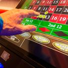 Dubbed the crack cocaine of gambling by opponents because of concerns over addiction, the machines are a key money earner for bookmakers, generating the industry about £1.17bn in the 2016 fiscal year. Stock photo