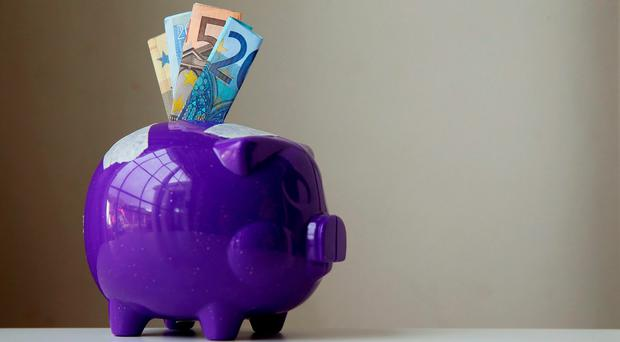One-third still paying for past mistakes - sparking calls for schools to teach personal finance
