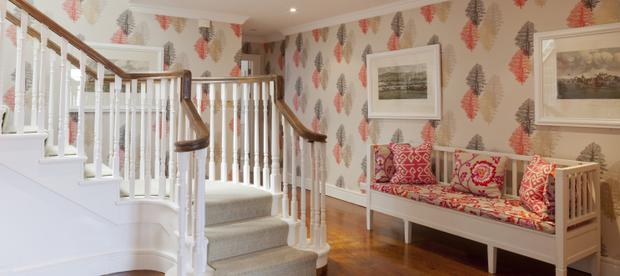 merrion-penthouse-stairs.jpg
