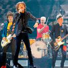 The Rolling Stones will play Dublin this summer