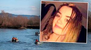 Elisha Gault (14) has not been seen since she left her home in Carrick On Suir in Co Tipperary at around 10pm on Saturday March 17