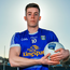 Dara McVeety and his Cavan team-mates will be hoping to clinch promotion on Sunday by beating Tipperary. Photo: Sportsfile