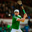 'Limerick's top scorer Aaron Gillane, who nailed both his 'frees' in the shoot-out from 65 metres and also hit 2-11, has given it his approval, despite confessing to a
