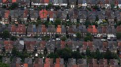 New figures show it now costs more than €1,000 a month nationally to rent a property,Getty Images