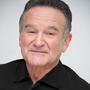Robin Williams has been accused of groping his co-star