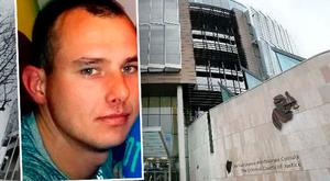 Slawomir Gierlowski (33) found guilty of attacking the women in 2011 and 2015 at locations around Clondalkin in south Dublin