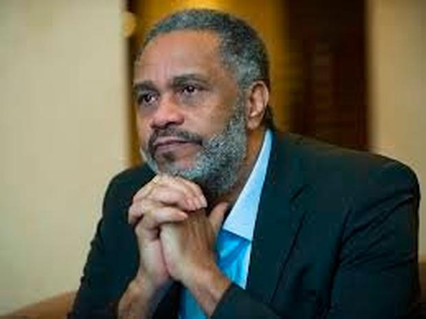 Hell hole: Anthony Ray Hinton spent 28 years on death row in Alabama