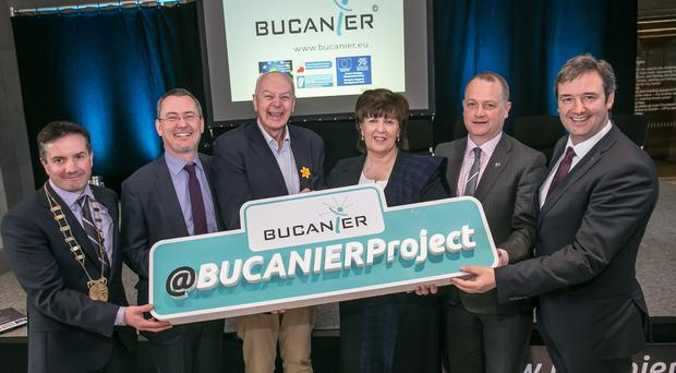 €2.9m fund for small agri-food businesses in Ireland and Wales