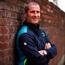 Stuart Lancaster is looking forward to Leinster's Champions Cup quarter-final showdown with Saracens at the Aviva Stadium on Easter Sunday. Photo: INPHO