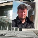 Rapist Anthony Cassidy will be sentenced next month