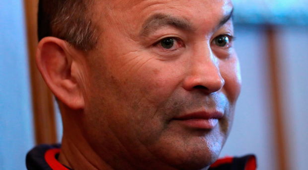 'When Eddie Jones was denigrating England's opposition, the papers were full of articles about how this was what the doctor ordered. The same kind of deference has been extended to Jose Mourinho'