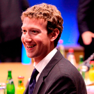 DETAILS: Facebook's Mark Zuckerberg has pleaded for more regulation. Photo credit should rea: Chris Ratcliffe/PA Wir