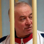 IN DOCK: Sergei Skripal was jailed for selling secrets to MI6.