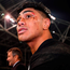 New Zealand's Malakai Fekitoa put in a man-of-the-match performance for Toulon. Photo: Stephen McCarthy/Sportsfile