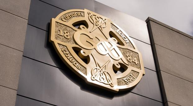 The GAA has benefited from the input of the teaching profession, not just through out-of-hours training and coaching, but also in administration at all levels right up to director-general and president level (stock picture)