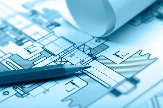 If you are considering changes to your home, work with a registered architect. Check on riai.ie, the registration body for architects in Ireland