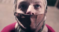 The Handmaid's Tale returns for a second season this month