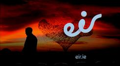 Eir has shed over 2,000 staff in recent years – but the redundancies were voluntary. (Stock photo)