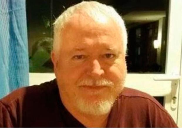 Landscaper Bruce McArthur (66) has now been charged with seven murders