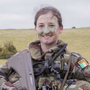 Private Kellie Sheehan