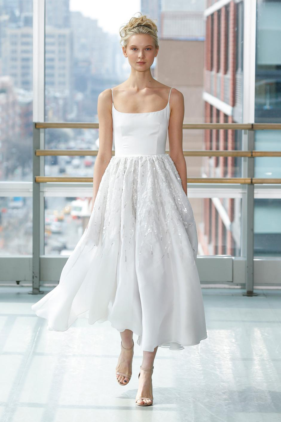 Fantastic Vows Wedding Dresses New York Component - Wedding Plan ...