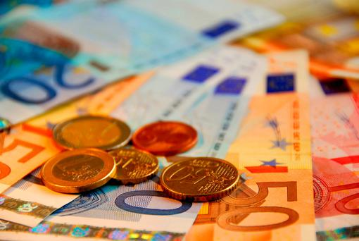 New tax relief measures have been outlined